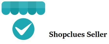 Shopclues seller
