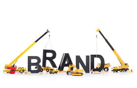 http://sarahklenke.com/2015/01/13/why-building-a-brand-is-vital-for-your-company/