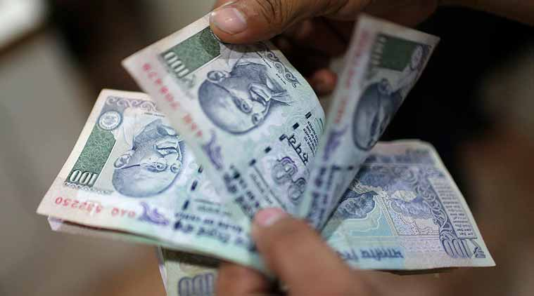 http://images.indianexpress.com/2016/04/indian-rupee-reuters-759.jpg