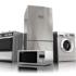 https://www.joyces.ie/wp-content/uploads/2015/09/lg_appliances.png