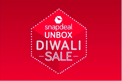 http://www.offerzforyou.com/snapdeal-get-heavy-discounts-extra-20-instant-off-using-citi-bank-cards/