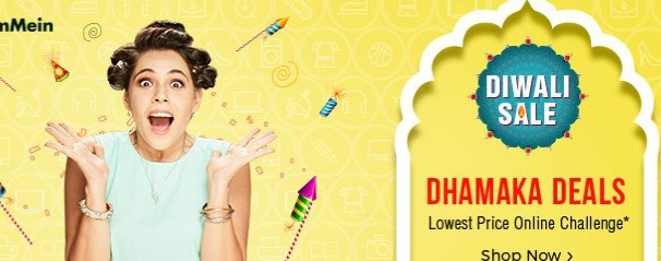 http://i1.wp.com/verifiedloot.com/wp-content/uploads/2016/10/shopclues-diwali-sale.jpg?fit=690%2C239
