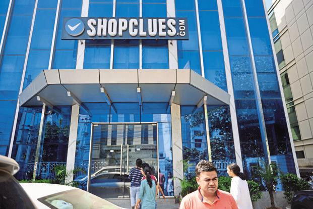 http://indianonlineseller.com/2016/09/shopclues-diwali-strategy-spend-less-cash-back-sellers-aim-profitability/