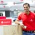 http://blog.snapdeal.com/wp-content/uploads/2016/09/Snapdeal-Co-founder-Rohit-Bansal-with-the-New-Snapdeal-Vermello-Box-1.jpg