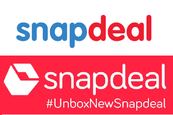 http://thetechportal.com/wp-content/uploads/2016/09/snapdeal-old-logo.png