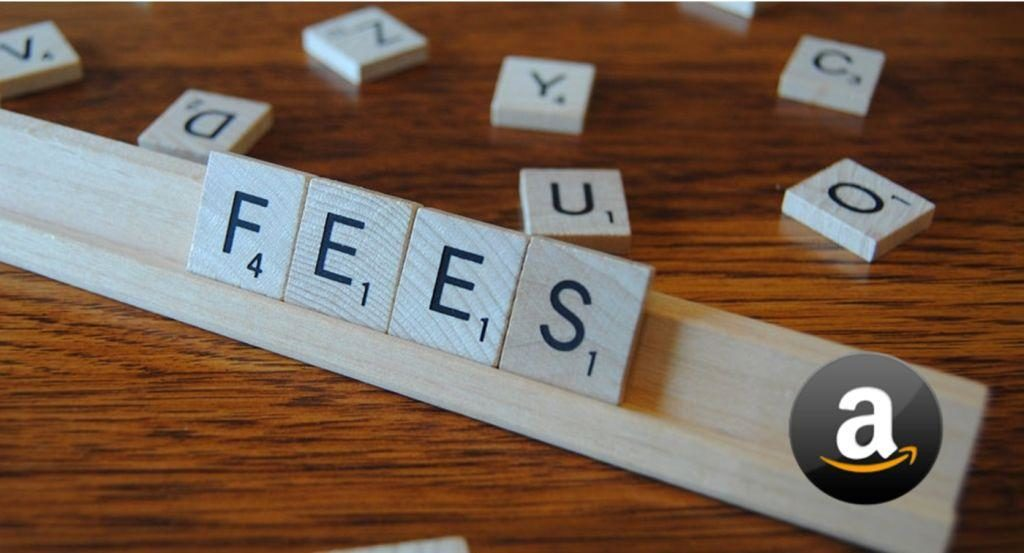 http://accountingweb.org/wp-content/uploads/2016/06/cpa-exam-fees-cost.jpg