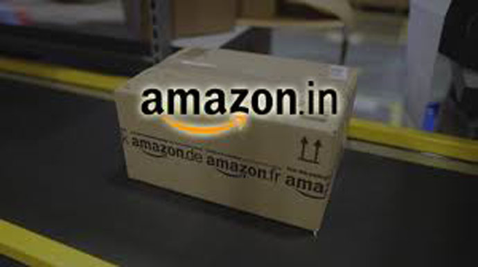 http://media2.intoday.in/dailyo//story/embed/201608/amazon-india1_080116094322.jpg