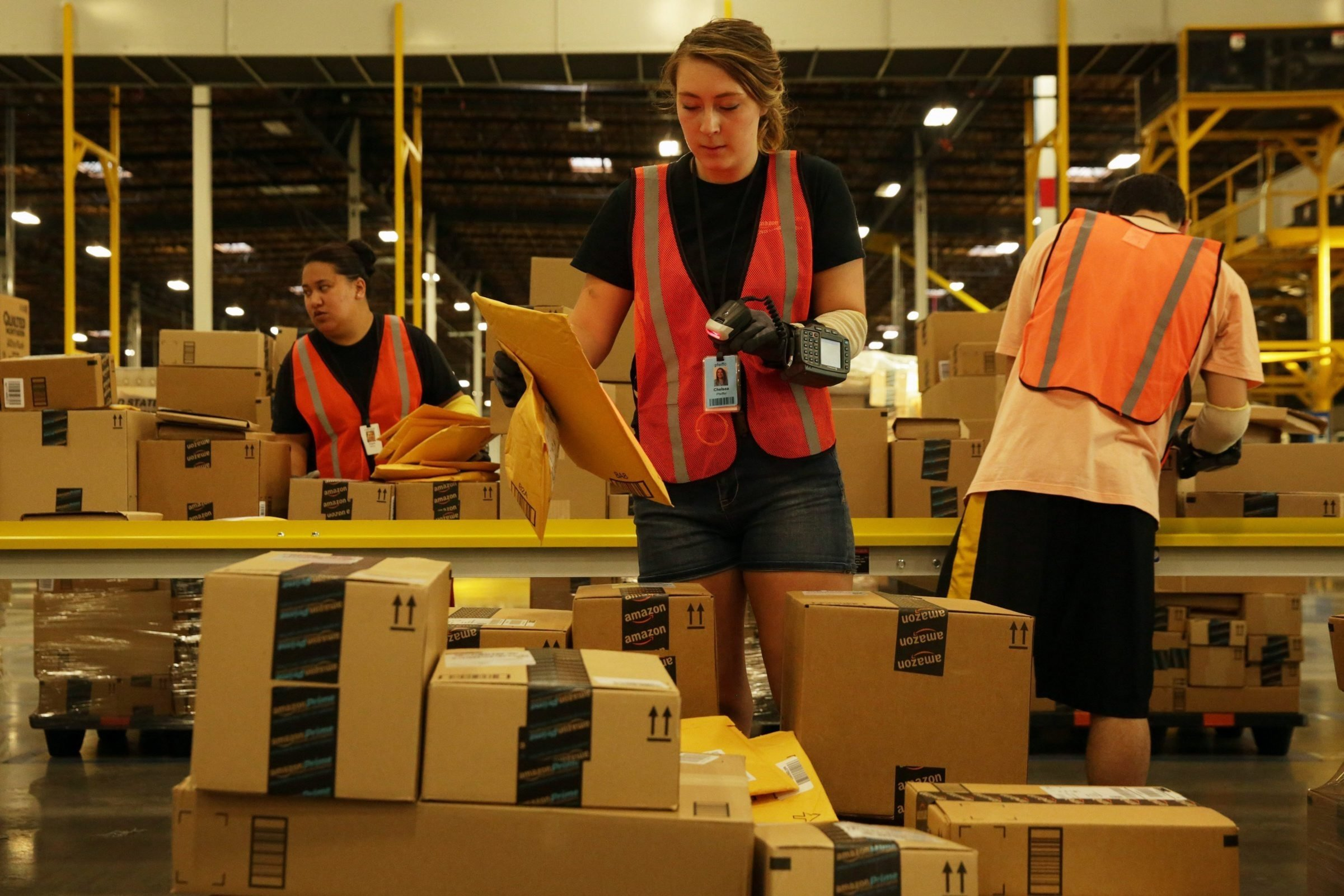 http://buffalonews.com/2014/08/10/amazon-opens-first-of-expected-15-sortation-centers/