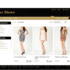 http://shopnix.in/images/brands-ecommerce-website.png