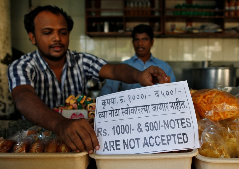 http://thewire.in/79448/demonetisation-rs1000-rs500/