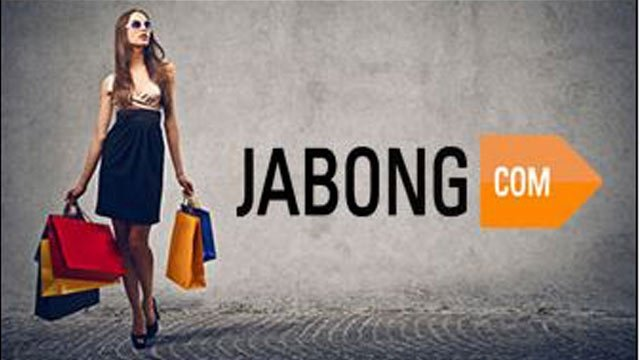 http://static.dnaindia.com/sites/default/files/styles/half/public/2016/02/16/426800-jabong.jpg?itok=jajDdqaY