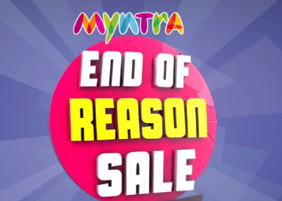 http://www.indiannewsandtimes.com/wp-content/uploads/2016/07/Myntra-End-of-Reason-Sale.png