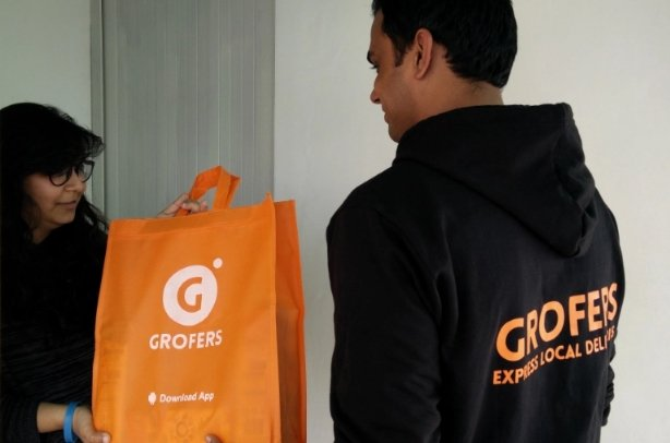https://techcrunch.com/2016/01/05/indian-hyperlocal-delivery-startup-grofers-pulls-out-of-9-cities/