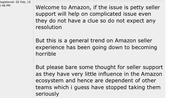 Image 2_Amazon Seller Support