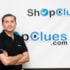 http://blog.iimjobs.com/wp-content/uploads/2014/08/Mr.-Sanjay-Sethi-Co-Founder-CEO-ShopClues.com_.jpg