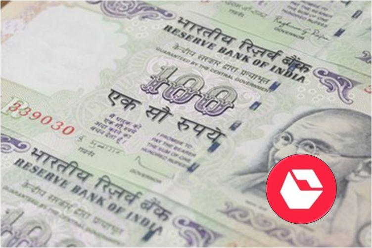 Snapdeal cash delivery