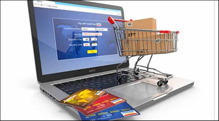 http://images.indianexpress.com/2016/05/ecommerce-759.jpg