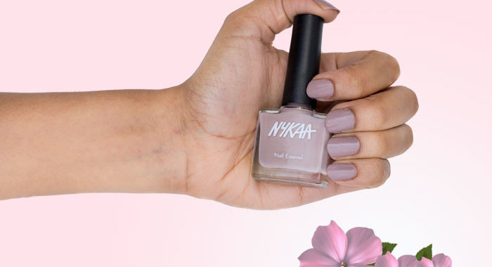 http://beautybook.nykaa.com/wp-content/uploads/images/issue167/lavender-buttercream1.jpg