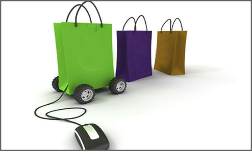 http://www.gizbot.com/files/2012/01/top-10-online0-shopping-sites-in-india.jpg