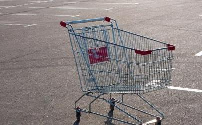 http://www.webpower-group.com/wp-content/uploads/2015/05/Abandoned-shopping-cart.jpg