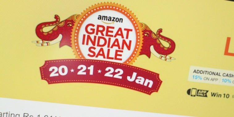 https://www.androidcentral.com/sites/androidcentral.com/files/styles/xlarge_wm_brw/public/article_images/2017/01/amazon-great-indian-sale.jpg?itok=qEFyOjH7