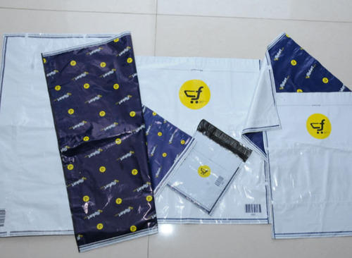 http://4.imimg.com/data4/BJ/YE/MY-3103568/courier-bags-500x500.jpg
