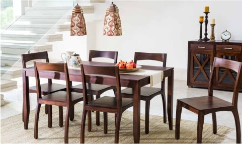 5 furniture etailers making a mark in the indian market