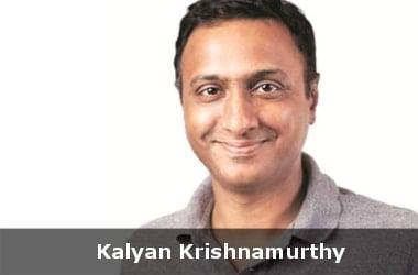 http://cdn.careerride.com/image/Jan/2017/kalyan-krishnamurthy-ceo-of-flipkart.jpeg