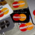 http://cdn.paymentssource.com/media/newspics/mastercard-debit-credit-cards-bl.JPG