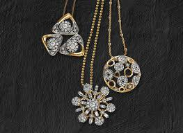 https://www.tanishq.co.in/sites/all/themes/tanishq1/images/jew_pendants.jpg