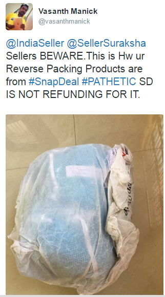 Image 1_SD return packaging