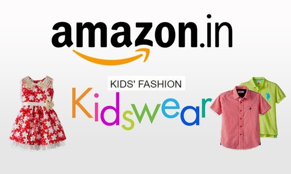 http://s31.iamwire.com/2014/06/amazon_kidswear_vctpk.jpg