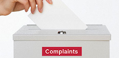https://www.mooreadamsoncraig.co.uk/wp/wp-content/uploads/2010/08/complaints-box.jpg