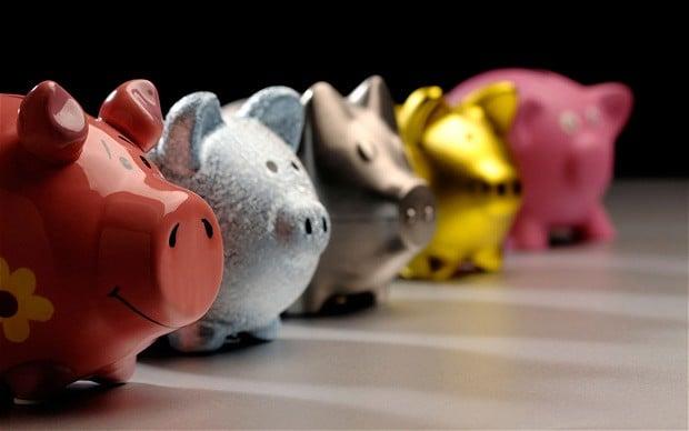 http://bestfinancenetwork.com/wp-content/uploads/2013/10/piggybanks_2033319b.jpg
