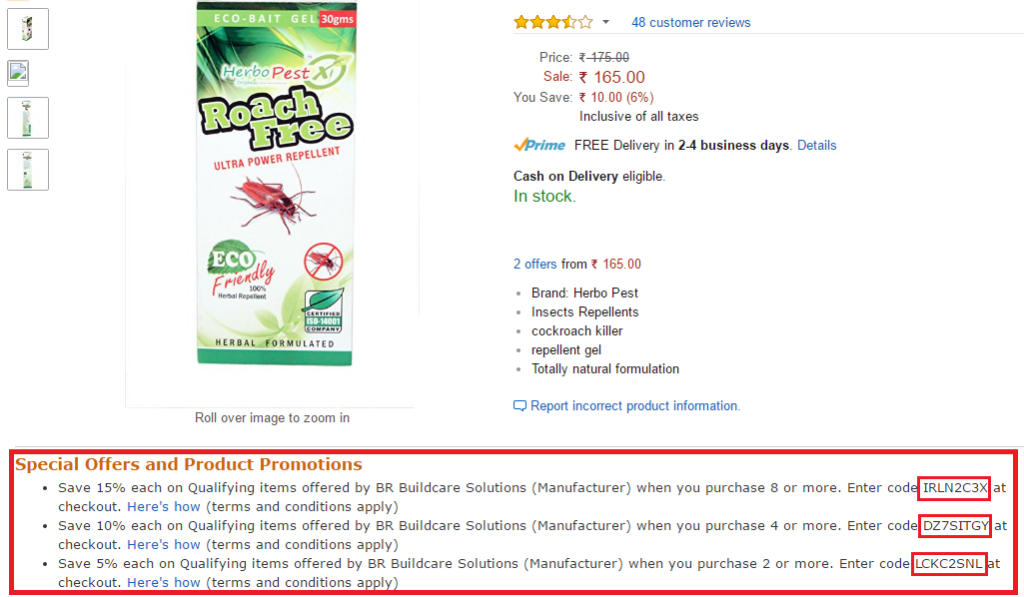 http://www.amazon.in/Herbo-Pest-Herbal-RoachFree-Repellent/dp/B016A5XM1W/ref=sr_1_sc_1?ie=UTF8&qid=1487850541&sr=8-1-spell&keywords=herbopest