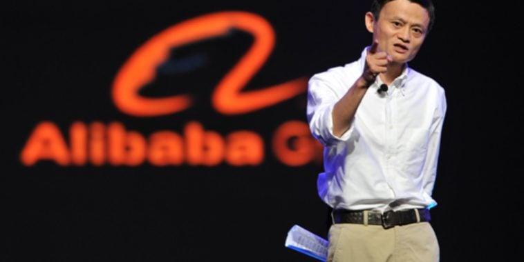 http://cnafinance.com/wp-content/uploads/2015/07/Alibaba-Group-Stock-News.jpg