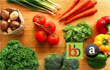 http://1ajvmf3xekdd2r35dh3pklbl.wpengine.netdna-cdn.com/wp-content/uploads/2014/06/groceries-week-3-vegetables5-688x442.jpg