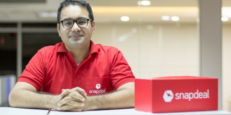 http://blog.snapdeal.com/wp-content/uploads/2016/09/Snapdeal-Co-founder-Kunal-Bahl-with-the-New-Snapdeal-Vermello-Box-2.jpg