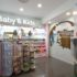 http://browntape.com/baby-care-product-market-a-niche-worth-the-risk/#prettyPhoto