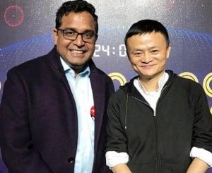 http://smestreet.in/wp-content/uploads/2017/03/Vijay-Shekhar-Sharma-PayTM-Jack-Ma-Alibaba-300x245.jpg
