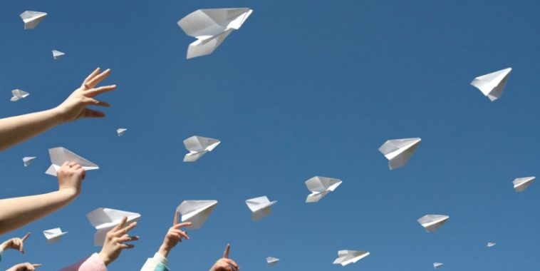 http://wonderopolis.org/wp-content/uploads//2014/03/paper-airplanes_shutterstock_43792207-800x460.jpg