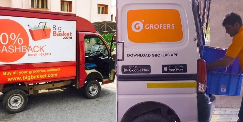https://i.gadgets360cdn.com/large/grofers_1492581556850.jpg?output-quality=80, https://i.gadgets360cdn.com/large/grofers_1492581556850.jpg?output-quality=80