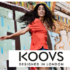 http://knowstartup.com/wp-content/uploads/2016/04/Knowstartup_koovs__.png