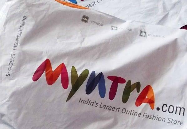 http://static.dnaindia.com/sites/default/files/2015/01/03/298017-myntra-edited.jpg