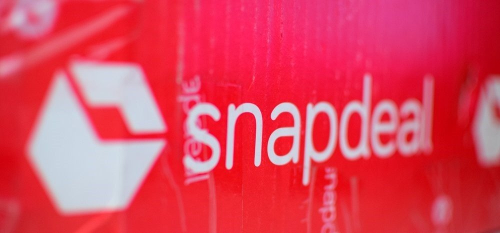 http://trak.in/wp-content/uploads/2017/04/Snapdeal-New-Logo-Red-white-packaging.jpg