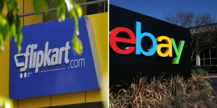 https://in.news.yahoo.com/flipkart-buys-ebay-india-raises-114944883.html