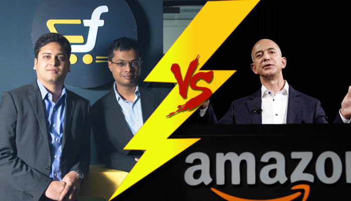 http://techstory.in/wp-content/uploads/2017/01/flipkart-vs-amazon-2017.jpg