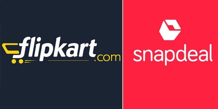 https://i0.wp.com/www.indianweb2.com/wp-content/uploads/2017/03/flipkart_snapdeal_merger.jpg?resize=700%2C352