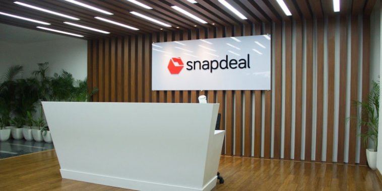 http://static-news.moneycontrol.com/static-mcnews/2017/03/Snapdeal-Campus-Reception-770x433.jpg