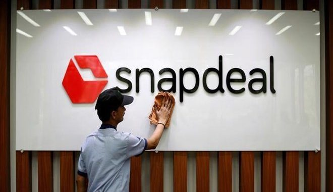 http://www.financialexpress.com/industry/flipkart-snapdeal-merger-analysts-speculate-what-could-happen/616433/